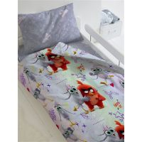 """Bed Linen Set """"Angry Birds 2"""""""
