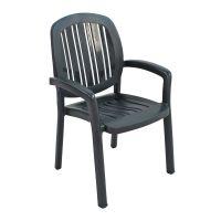 """Աթոռ """"Ponza"""""""