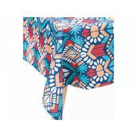 "Tablecloth ""Mon Afrique Tovaglia"""