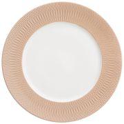 "Plate ""Crocus"""