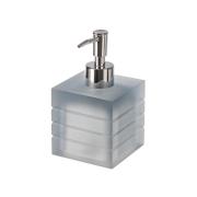 """Soap Dispenser """"Cube"""""""