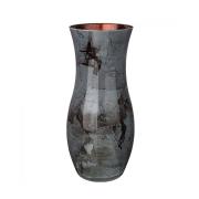 "Vase ""Divina grey"""