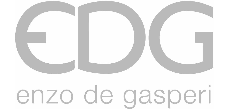 Enzo De Gasperi